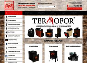 kpd-servis.ru
