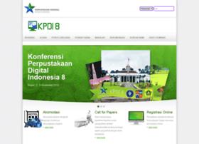 kpdi8.perpusnas.go.id