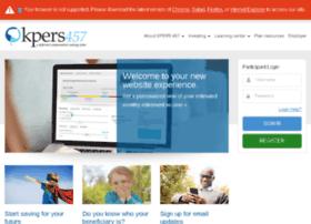 kpers457.gwrs.com