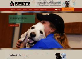 kpets.org
