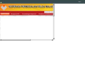 kpf.felda.net.my