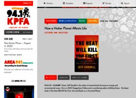 kpfa.org