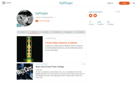 kpfingaz.hubpages.com