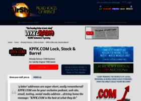 kpfk.com