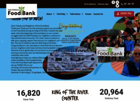 kpfoodbank.org