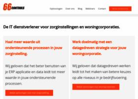 kpi-performance-management.nl