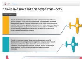 kpi.ok14.ru