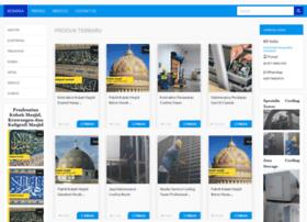 kpindo.com