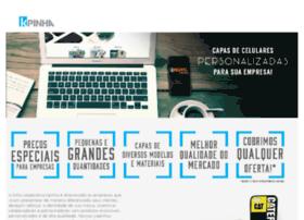 kpinha.com.br