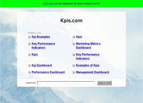 kpis.com
