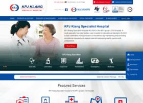 kpjklang.com
