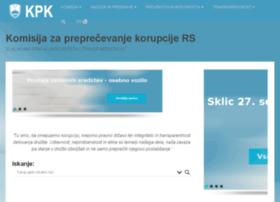kpk-rs.si