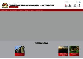 kpkt.gov.my