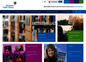 kpl.org