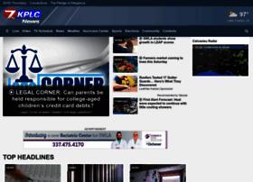 kplctv.com