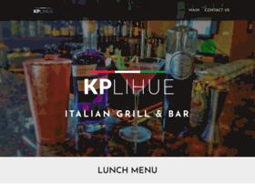 kplihue.com