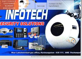 kplinfotech.com