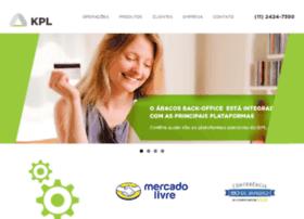 kplsolucoes.com.br