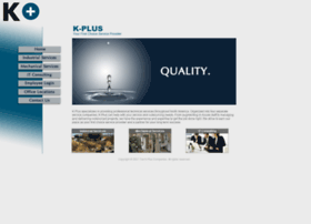 kplus.com