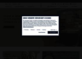 kpm-store.com