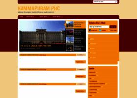 kpmbphc.blogspot.in