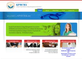 kpmcma.net