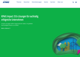 kpmg-community.de