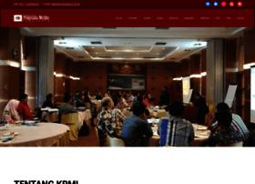 kpmi.or.id