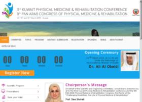 kpmrc2015.com