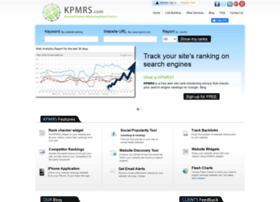 kpmrs.com