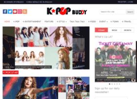 kpopbuddy.com
