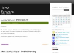 kpopexplorer.wordpress.com