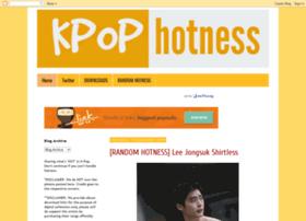 kpophotness.blogspot.com