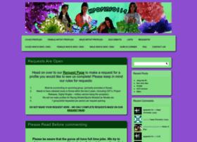 kpopinfo114.wordpress.com