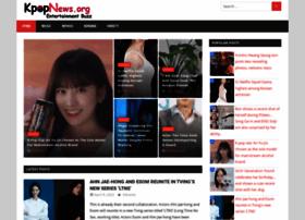 kpops.net