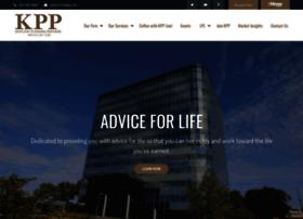 kpp-lpl.com