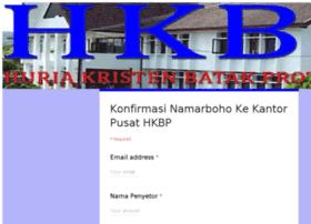 kppgambir4.pajak.go.id