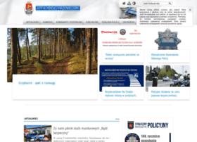 kppminsk.policja.waw.pl