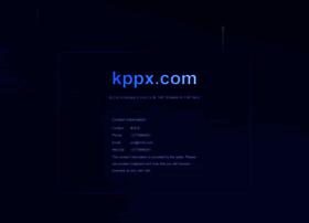kppx.com