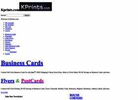 kprints.com