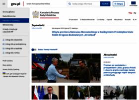kprm.gov.pl