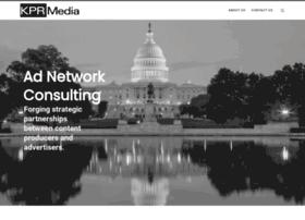 kprmedia.com