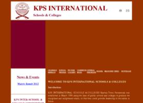 kps-edu.pk