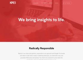 kps3.com