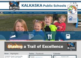 kpschools.com