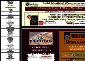kpsearch.com