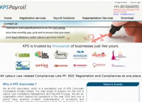 kpspayroll.com