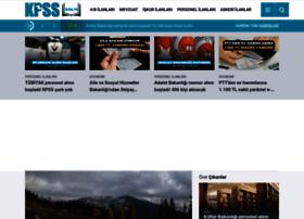 kpss.web.tr