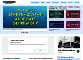 kpssuzmani.com