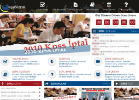 kpssvizyon.com